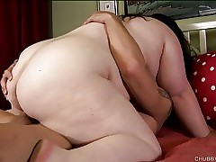 Fucking free sex videos - bbw ass fucked
