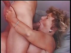 Tits free sex videos - free chubby porn videos