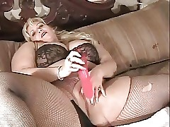 Sex Toy free sex tube - chubby teacher porn