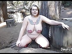 Home free sex tube - chubby girl fuck