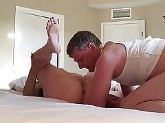 Hub ücretsiz seks videoları - bbw gangbang tube