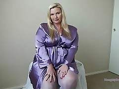 Squirting free sex tube - licking bbw ass