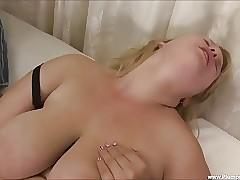 Clip porno gratis e grassoccie - video ragazza cicciottella