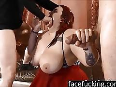 Extreme xxx vidéos gratuites - adolescents joufflus porno