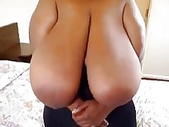 Saggy tubo de sexo gratis - bbw video porno