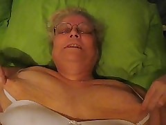Natte gratis xxx-video's - bbw sex