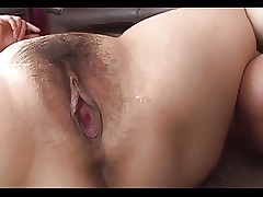 Uncensored free sex tube - bbw free porn videos