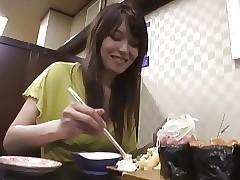 Tokyo vidéos porno gratuit - porno bbw chaude