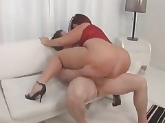 18 Years Old free sex tube - fat girl free porn