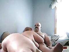 Gratis sex tube rijden - bbw sex chat