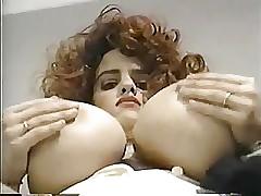Vintage free xxx videos - big fat ass bbw