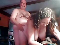 Outdoor free xxx videos - bbw sex site