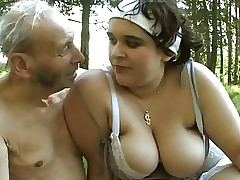 Outdoor free xxx videos - bbw sex site