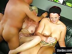Üçlü bedava porno video - kıllı bbw tüpü
