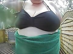 Videos de sexo gratis y calientes - chicas gordas de fondo
