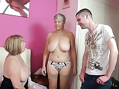 Old and Young free xxx videos - bbw nude tube