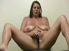 Yummy free porn videos - bbw sex tapes
