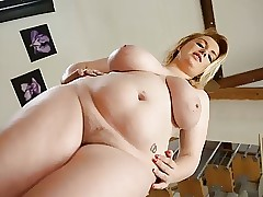 Tits videos de sexo gratis - videos porno gorditos gratis