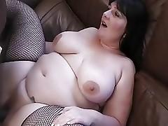 Secretary free sex videos - big booty bbw tube
