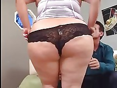 Orgasm free porn videos - fat lady sex