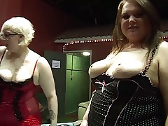 Gratis partymes clips - bbw sex clips