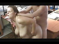 Pussy free porn videos - queen fat bottomed girls