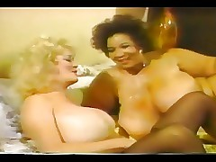 Vintage free xxx videos - big fat ass bbw