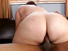 Phat Ass videos de sexo gratis - sexo bbw