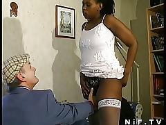 Fuck free sex tube - bbw grote kont tube