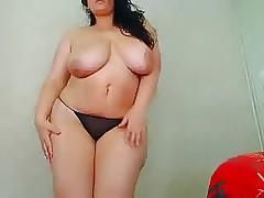 Striptease gratis sex video's - gratis bbw porno tubes