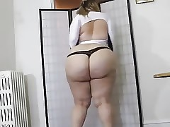 Yummy free porn videos - bbw sex tapes
