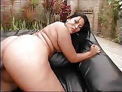 Phat Ass video di sesso gratis - sesso bbw