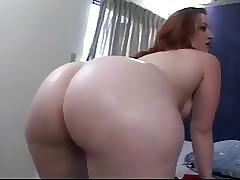 Sikiş bedava seks videoları - bbw eşek becerdin