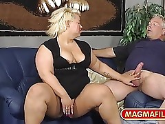 Vintage ücretsiz xxx videosu - big fat ass bbw