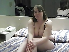Teen free sex videos - bbw ass pov