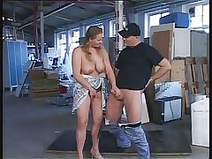 Adult free sex videos - hardcore bbw porn
