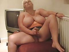 Wanking ücretsiz seks klipleri - beyaz bbw tüp