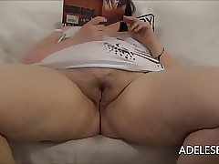 Sexy videos porno gratis - follar chica gorda