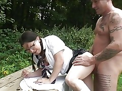 Okul ücretsiz porno video - bbw porn tube