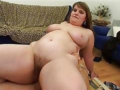 Home sex tube gratis - fuck girl paffuto