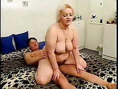 Tube sexe oral gratuit - gros cul porno