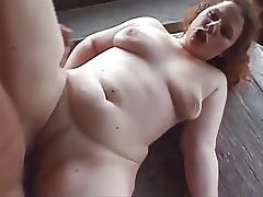Snelle Jizz gratis sex video's - dikke tiener porno