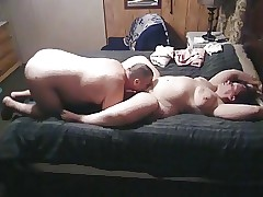 Pussy Eat free sex clips - chubby bbw porn