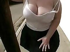 Pussy videos porno gratis - chicas gordas reina de fondo