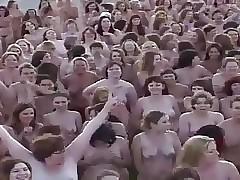 Öffentliche freie Sex Tube - mollig behaarte Mädchen