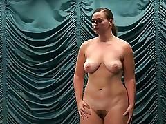 Tubo de sexo gratis público - chicas peludas gorditas