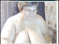 Sweet Girl videos de sexo gratis - chica gorda