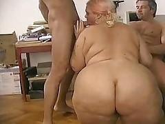 Tubo del sesso gratis Taboo - porno grasso gratuito