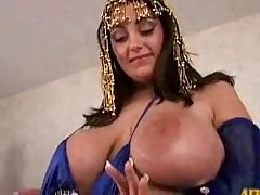 Nipples free sex videos - chubby anal sex