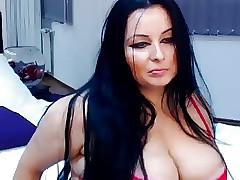Naughty free sex clips - busty bbw tube